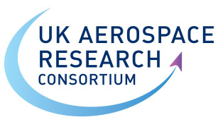 UK Aerospace Research Consortium